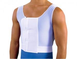 compression-vest
