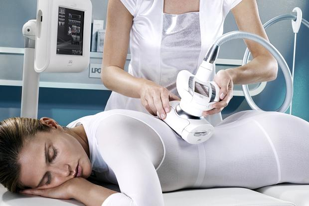 spa_endermologie_page