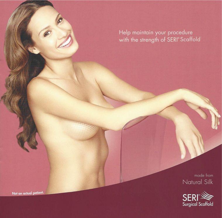 silk-image7