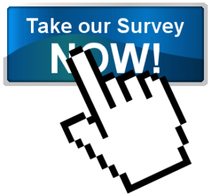 Click here to begin the survey